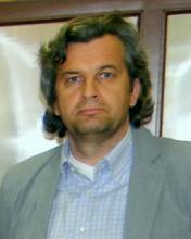 Tánczos Sándor tréner, tanácsadó